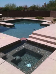 Services Northwest Pool Care